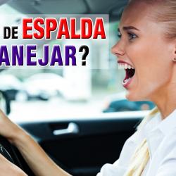 Conducir provoca lumbalgia, ciática y hernias discales ¿Cómo resolverlo?
